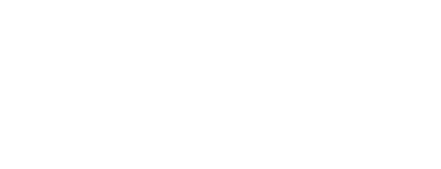 Blossoms & Blooms Florist in Mexico, Missouri
